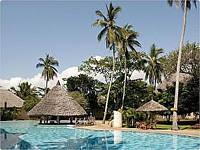 Отель 4 Neptune Palm Beach Топ продаж! от Exotica tours