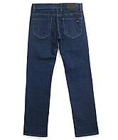Джинсы Coockers 2745 мультисезон мужские, фото 1