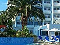 Отель 4 Atlantica Miramare Красивый! от Exotica tours