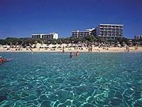 Отель 5 Grecian Bay Спокойный! от Exotica tours