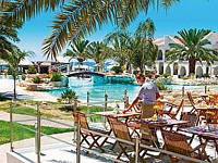 Отель 4 Princess Beach Недорогой! от Exotica tours