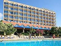 Отель 3 Navarria Традиционный! от Exotica tours