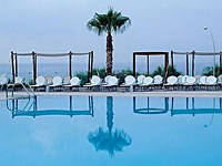 Отель 3 Napa Mermaid Лучший! от Exotica tours