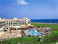 Отель 4 Anmaria Beach Комфортный! от Exotica tours