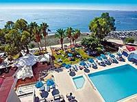 Отель 4 Poseidonia Улучшенный! от Exotica tours