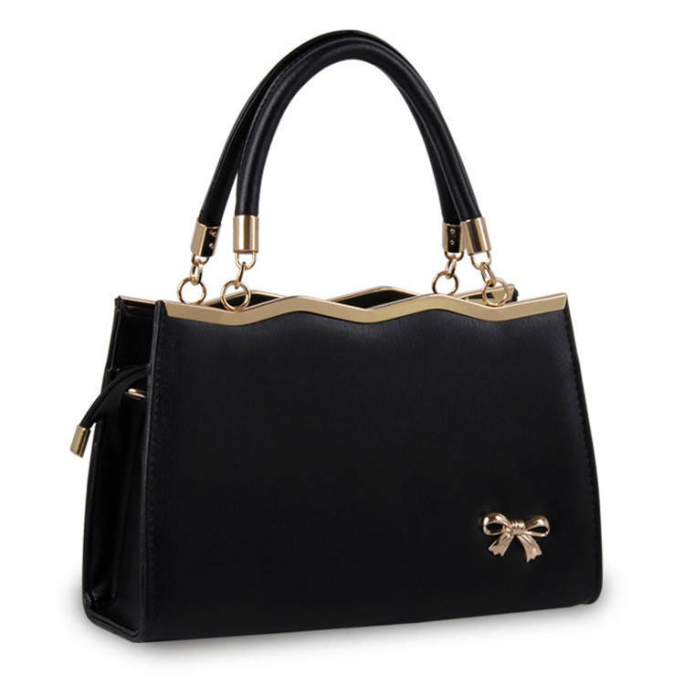 Женская сумка Crosby Hobo AL6436
