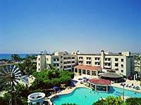 Отель 3 Crown Resort Henipa Компактный! от Exotica tours