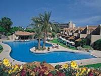 Отель 4 Palm Beach для отдыха! от Exotica tours