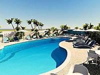 Отель 4 Sun N Blue Boutique Компактный! от Exotica tours
