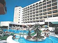 Отель 4 Ajax Улучшенный! от Exotica tours