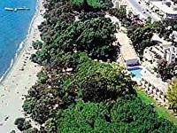 Отель 3 Park Beach Красивый! от Exotica tours
