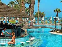 Отель 5 Golden Bay Недорогой! от Exotica tours