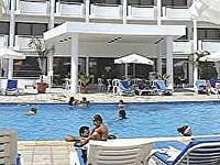 Отель 2 Mariandy Выгодное предложение! от Exotica tours