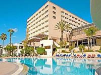 Отель 5 St. Raphael Топ продаж! от Exotica tours