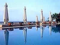Отель 5 Londa Молодежный! от Exotica tours