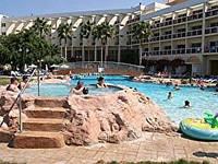 Отель 4 Laura Beach Красивый! от Exotica tours