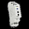 Термостат TER-3C AC/DC 24-240V ELKOep