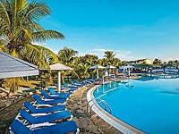 Отель 4 Playa Coco Компактный! от Exotica tours