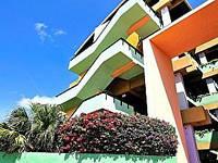 Отель 3 Starfish Montehabana Выгодное предложение! от Exotica tours