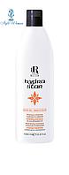 RR Line HYDRA STAR Шампунь  для интенсивного увлажнения сухих волос  1000ml