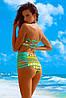 Модный женский купальник, фото 2