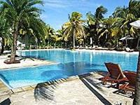 Отель 4 The Ravenala Attitude для туризма! от Exotica tours