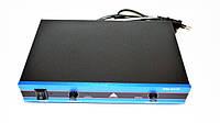 Радиомикрофон Shure WM501R (10)