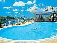 Отель 4 Fortina Выгодное предложение! от Exotica tours