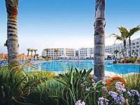 Отель 4 Seabank Resort & Spa Лучший! от Exotica tours