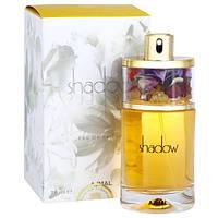 Ajmal Shadow for Her edp 75 ml. женский оригинал