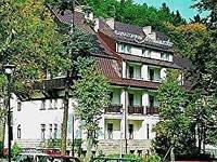 Отель Moniuszko для туризма! от Exotica tours