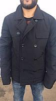 Куртка мужская деми. Распродажа!!!