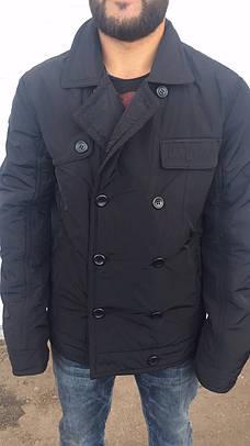 Куртка мужская деми. Распродажа!!!В наличии только 48р.