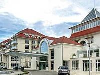 Отель 5 Grand Lubicz для путешествий! от Exotica tours