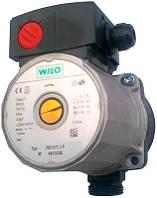 Циркуляционный насос Wilo RS 15/7 - 130