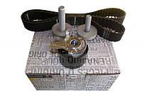Комплект ремня ГРМ 1.5dCi  Renault Kangoo 2 Renault 7701477028