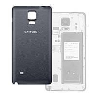 Задняя крышка для Samsung Galaxy Note 4