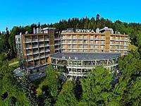 Отель 4 Krynica для путешествий! от Exotica tours