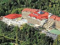 Отель Gołębiewski Красивый! от Exotica tours
