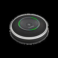 Revolabs Yamaha YVC-MIC1000EX Microphone дополнительный настольный микрофон для спикерфона YVC-1000