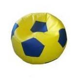 Кресло-мяч Д-100 см. Оксфорд цвета на выбор - фото 4