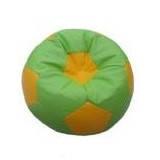 Кресло-мяч Д-100 см. Оксфорд цвета на выбор - фото 6