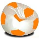 Кресло-мяч Д-100 см. Оксфорд цвета на выбор - фото 7