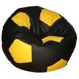 Кресло-мяч Д-100 см. Оксфорд цвета на выбор - фото 8