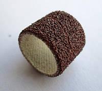 Наждачка цилиндирическая 15х13х12.5мм Р80