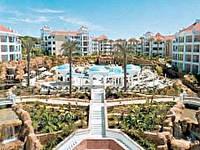 Отель 5 Hilton Vilamoura Выгодное предложение! от Exotica tours