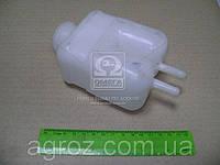 Бачок циліндра гальма головний ГАЗ 53 (покупн. ГАЗ) 52-04-3505108