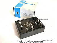 Контроллер привода заслонки испарителя (Новый) ; 9246C45G01 , 41-3355, фото 1