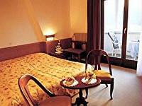 Отель 3 Garni Jadran для путешествий! от Exotica tours