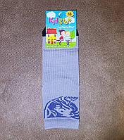 """Шкарпетки для хлопчика """"Lion"""", розмір 16 / 3-4 роки"""